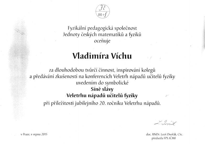 Vicha_01