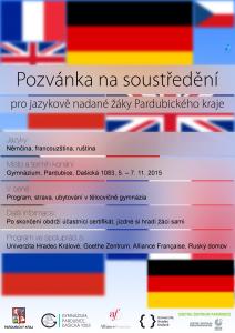 plakat_jazyky