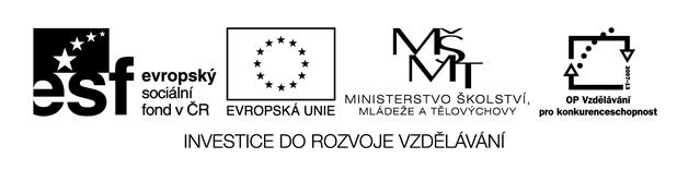 projekt_EU_logo_vyzva56