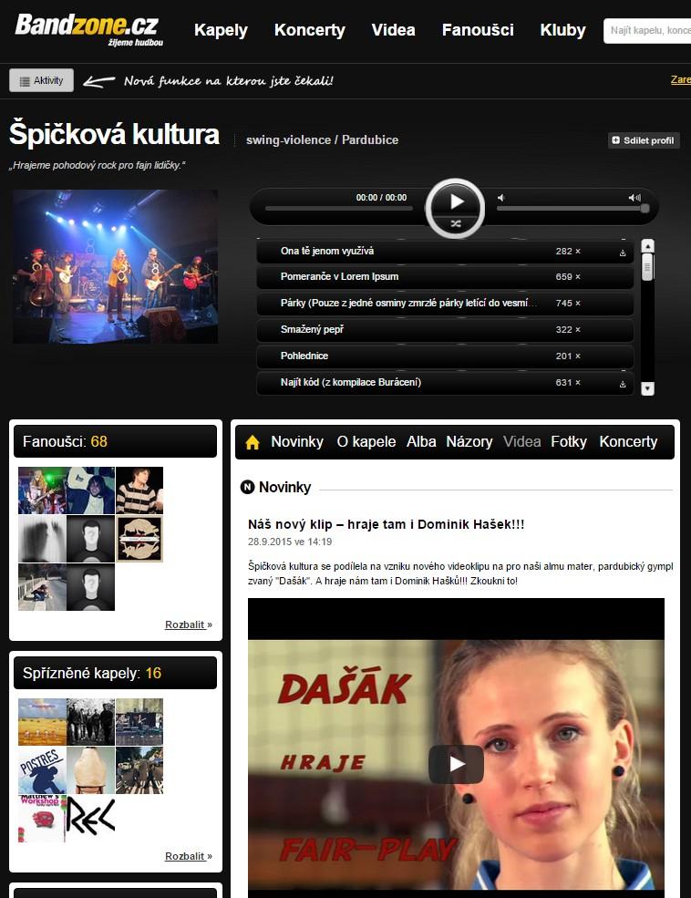 spickova_kultura_fenomen_dasak_02