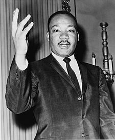 225px-Martin_Luther_King_Jr_NYWTS