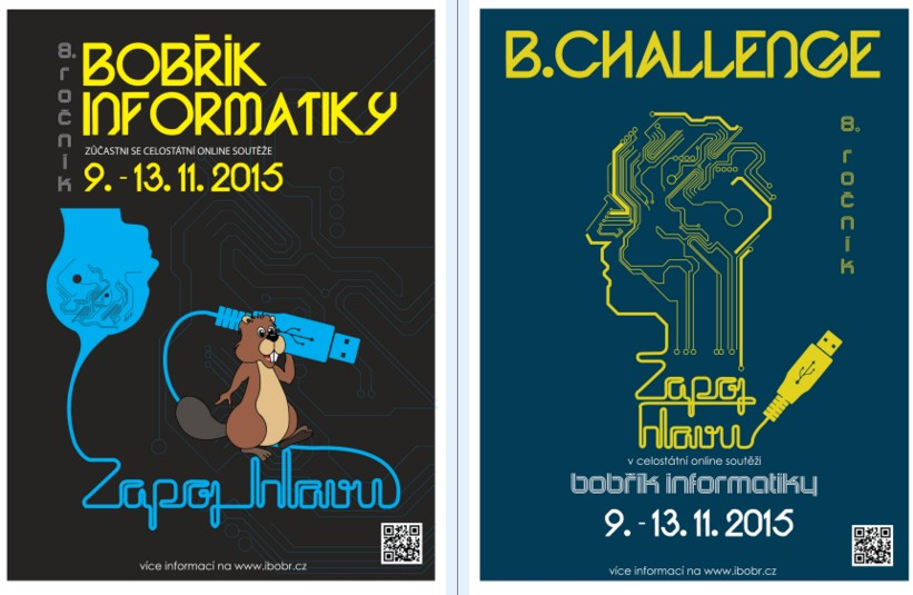 bobrik_informatiky_01