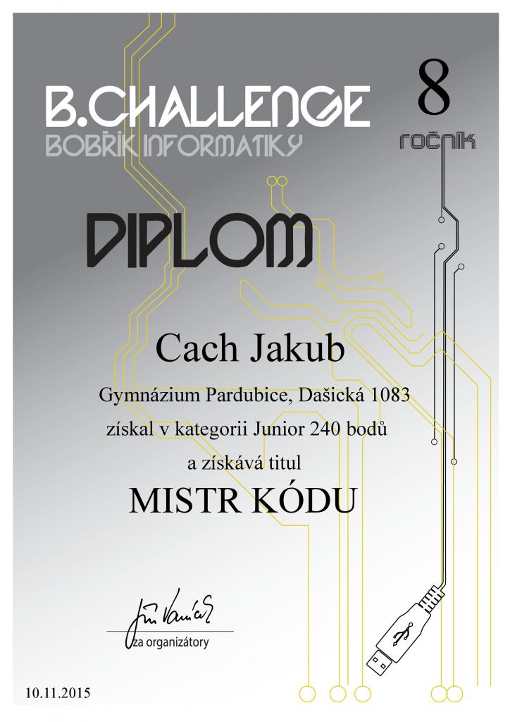 Bobrik_informatiky_2015_Cach_Jakub