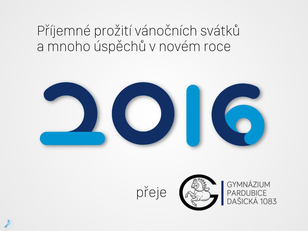 PF_2016