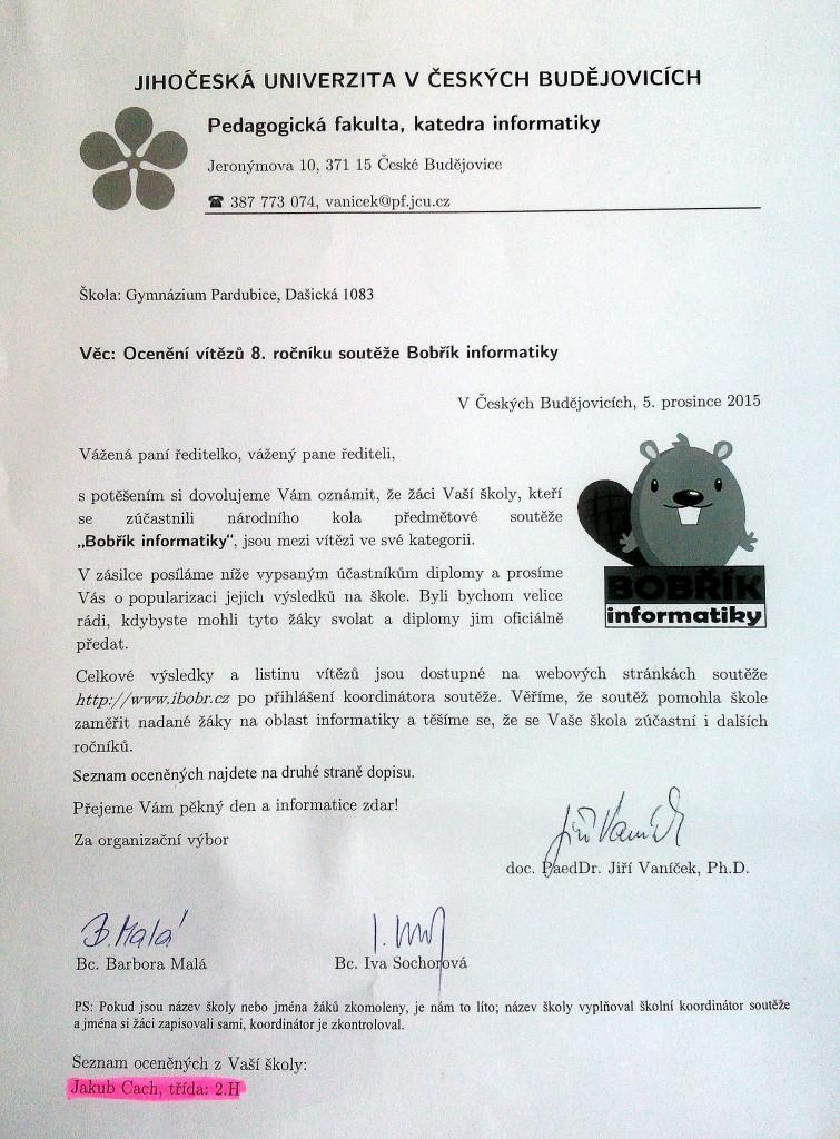 bobrik_informatiky