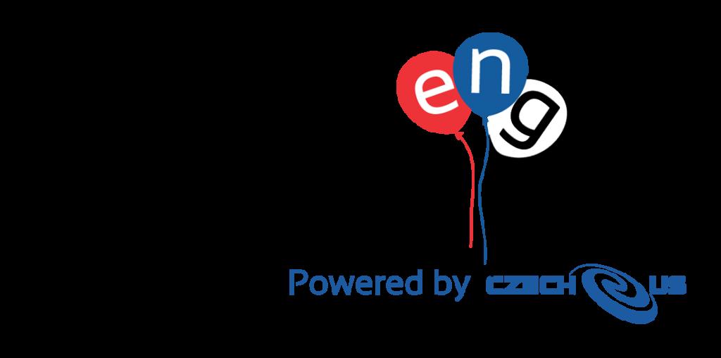 logo_anglictinar_powered