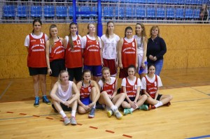 basketbal_divky_2016