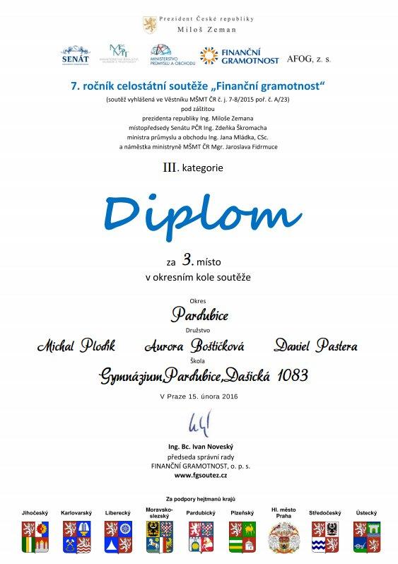 diplom_Financni_gramotnost_1
