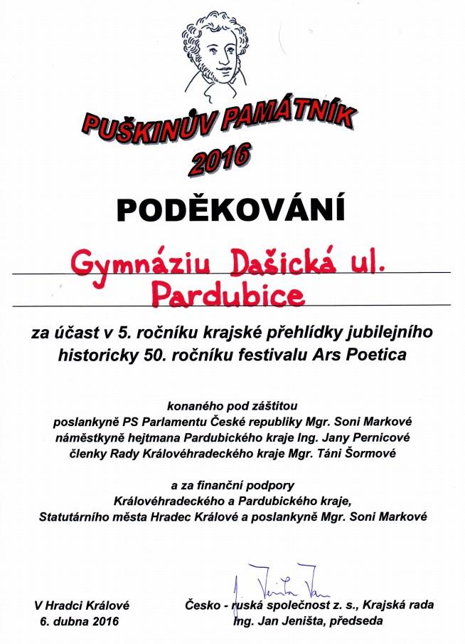 puskinuv_pamatnik_01