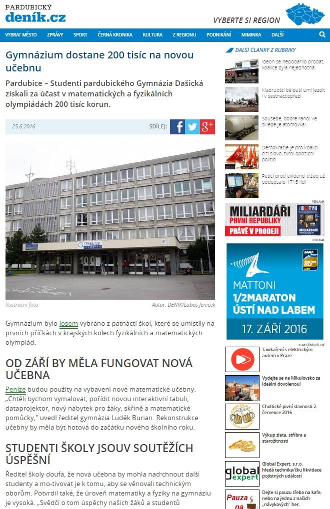 Pardubicky_denik_CEZ