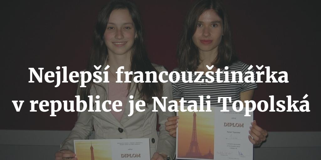 Natali_Topolska
