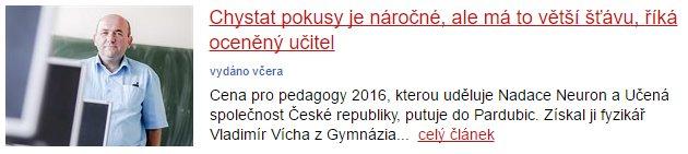 vicha_1