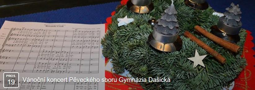 vanocni_koncert_01