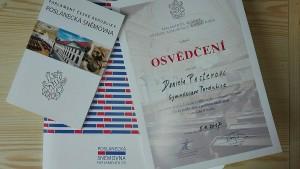parlamentarismus_600