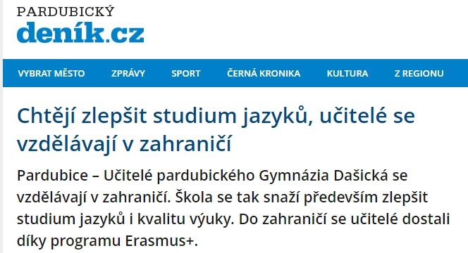 denik_02