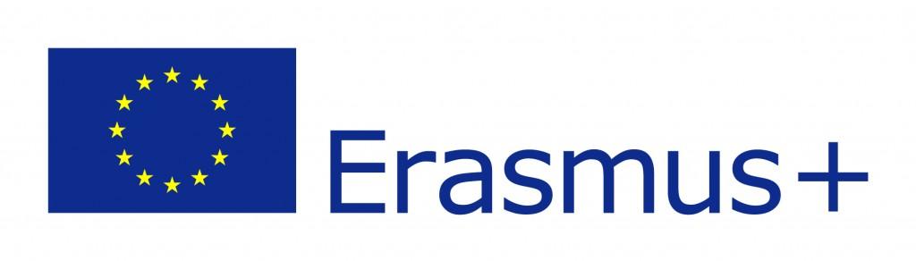 logo_E+_barevne