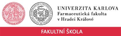 Farmaceutická fakulta v Hradci Králové